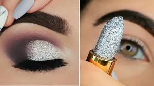 now you have no need to worry about what eye makeup you are wearing on your next night we have taken care of you
