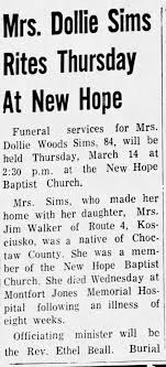 Clipping from The Star-Herald - Newspapers.com