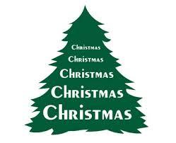 Free Christmas Logos Free Download Free Clip Art Free Clip