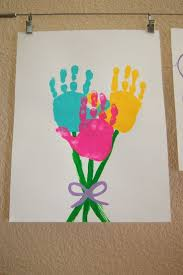Art For Kids 443 Best May Crafts Images On Pinterest
