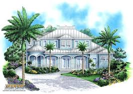 florida style homes plans sunset cove house plan florida ranch style home designs