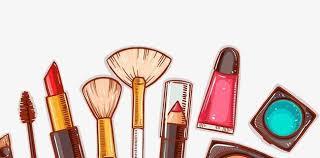 foundation brush vs makeup sponge vs