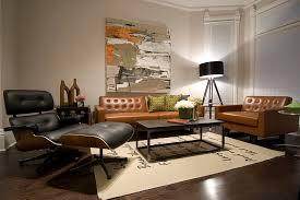 living room floor lighting. Living Room Floor Lamps Carpet Flooring Ideas Lighting I