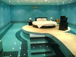 18 stunning teal girls bedroom