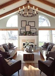 Hgtv Living Room Decorating Ideas Collection Awesome Decoration