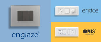 electrical switches sockets l t s range of electrical wiring accessories