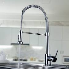 Kitchen Faucet Delta Sink Faucets Discount Kitchen Fixtures Sink