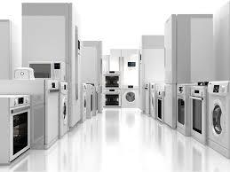 Cincinnati Refrigerator Repair Local Refrigerator Repair Service Refrigerator Decoration Ideas