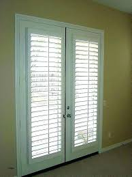 front door window curtains side small entry exterior doo
