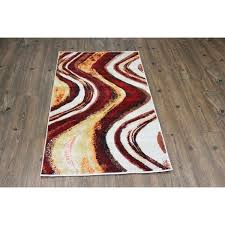 black and orange rug yellow orange red beige black indoor area rug grey black orange rug black orange rug