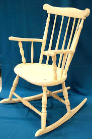 rocking chair made of baseball bats projects rocker rocking chair made of baseball bats