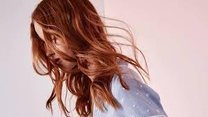 Вдруг вы не знаете: как выбрать <b>расческу для волос</b>