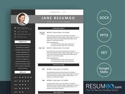 Modern Column Resume Oinone Is A Gray Modern Free Resume Template 2 Column