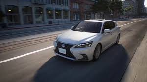 2018 lexus ct200h f sport.  sport 2018 lexus ct 200h first drive overview to lexus ct200h f sport