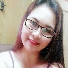 Bernadette Galicia Facebook, Twitter & MySpace on PeekYou