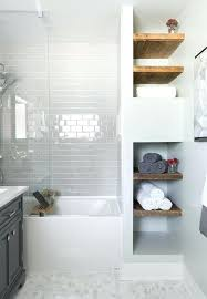 bathrooms 2014. Small Modern Bathtub Bathroom Per Design Splendid With Tub Bathrooms 2014