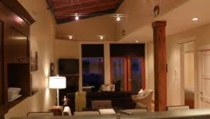 Small Picture Best Modern Contemporary Design Definition Photos Interior