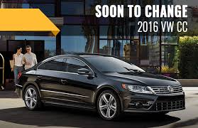 2018 volkswagen cc. contemporary 2018 2018 volkswagen cc spied looks aggressive and sleeker than before  carbay for volkswagen cc