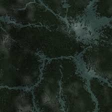 seamless dark water texture. Seamless Dark Water Texture N