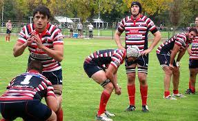 home santa fe rugby club sitio oficial