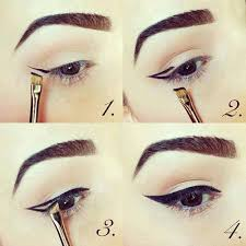 best eyes makeup tips 2016 for s makeup inspo insram name above cake names list