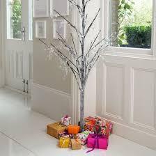 Twig Christmas Tree  EBayTwig Tree Christmas