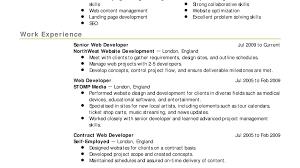 Free Online Resume Templates Printable Unforgettable Resume Online Template Sample Cover Letter Format 76