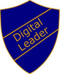 Image result for digital leaders clip art#