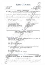 this functional resume template will be the best choice of tCTT48Av