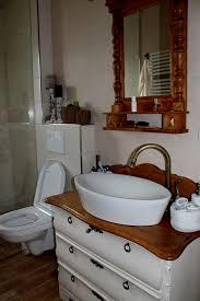 Badezimmer Einrichtung Landhaus Eckwanne Badezimmer Pinterest