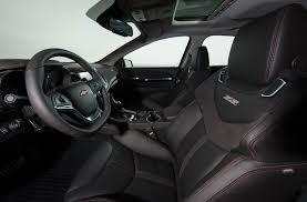 Chevrolet SS : 2014   Cartype