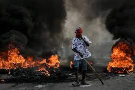 Haiti's murdered president Jovenel ...
