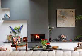 Urban Living Room Awesome Urban Living Room Design For Interior Designing House