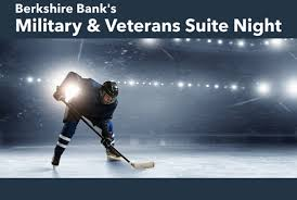 berkshire bank customer service berkshire bank banking insurance wealth management