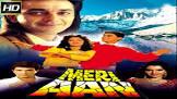 Anwar Khan (dialogue assistant) Meri Aan Movie