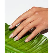 Design Your Own Fake Nails The Best Press On Nails Of 2019 Fake Nail Reviews Allure