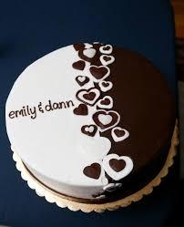 9 Homemade Engagement Party Sheet Cakes Photo Wedding Sheet Cake