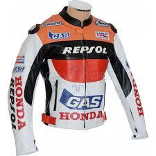 honda repsol leather biker jacket 1 746x746 0 jpg