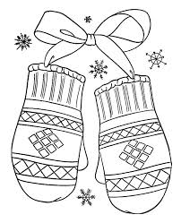 Gift Tag Coloring Page Christmas Gift Coloring Thaipartyfor Me