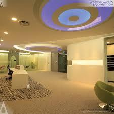 award winning office interiors. mundipharma singapore office interiors by priscilla lee pui kee award winning