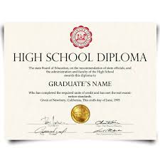 buy fake diplomas realistic degree designs best phony quality   fake high school diploma fake high school diplomas fake high school diploma fake
