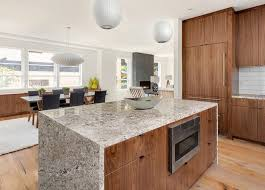 granite has been featured in sculptural to structural designs for thousands of years and today s homeowners continue to turn to this commonly known natural