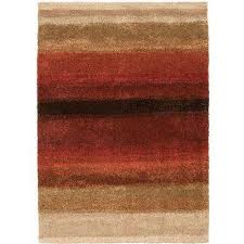 laurel canyon lava 8 ft x 11 ft area rug