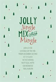 printable christmas invitations 86 best christmas invitation templates images on pinterest