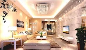 modern dining room decorating ideas. Luxury Interior Design Living Room Inspiration Modern Dining Ideas Blog Home Decorating