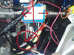 gmc envoy engine diagram wiring diagrams