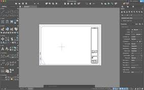 Cad Design Apps For Ipad Top 4 Free Cad Software Packages On The Market For 2020