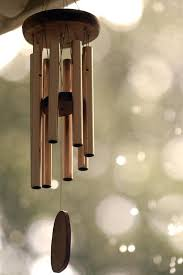 chime for your home chinese wind chimes vintage
