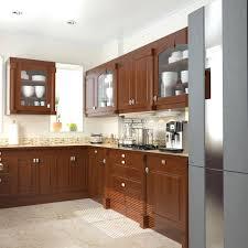 Remodel My Kitchen Online Online Living Room Design Contemporary Living Room Design Online