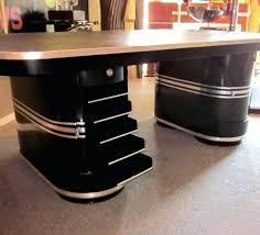 art deco office. unique deco desk art deco office desk perfect inspiration on furniture  83 in g